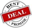 Thumbnail Jcb 3cx 4cx Backhoe Loader Service Repair FACTORY Manual Sn 3cx 4cx 400001 To 4600000