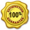 Thumbnail Jcb Js330 Js450 Js460 Tracked Excavator Service Repair Workshop Manual Instant Download