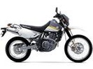 Thumbnail Suzuki V Storm650  Service Manual
