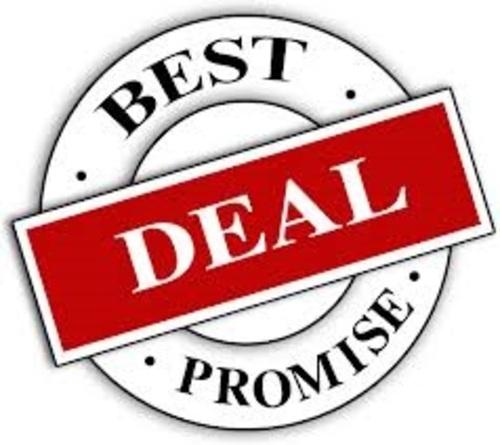 Product picture Jcb 540 170 550 140 540 140 550 170 535 125hiviz 535 140hiviz Telescopic Handler Service Repair Workshop Manual